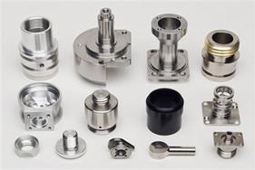 SOTA_cnc-machine-spare-parts.jpg