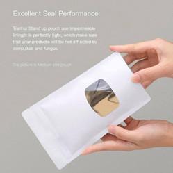 SOTA-eco-packaging__41975846.jpg