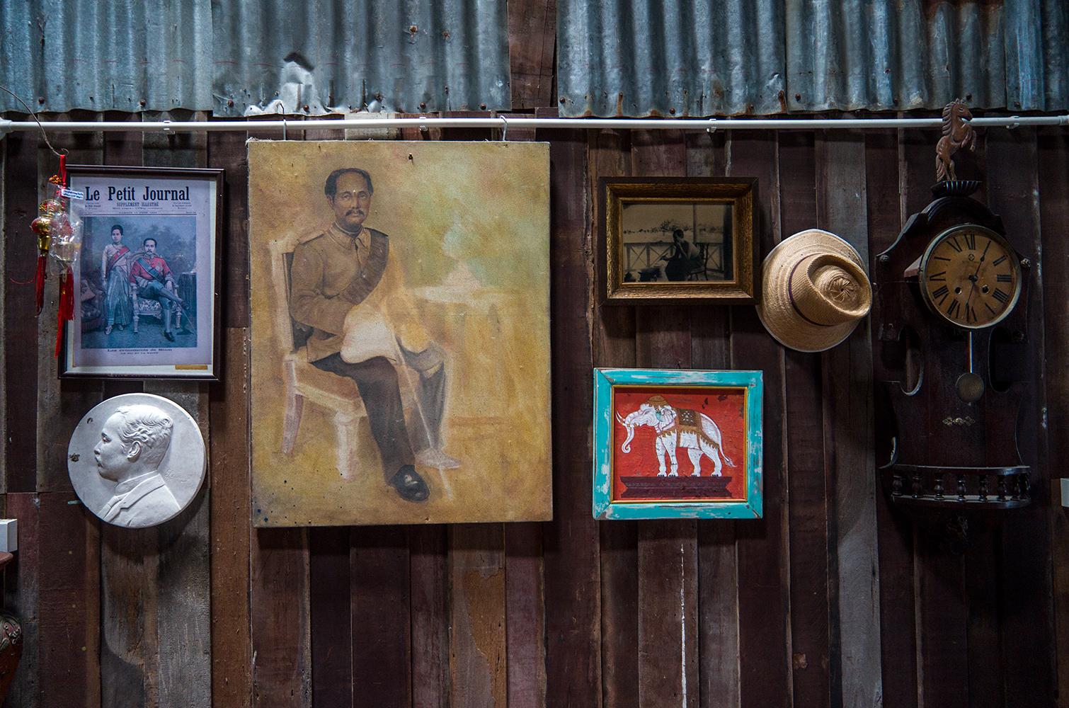 Klong-Huatakhe01_s