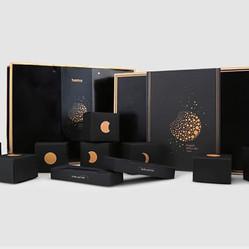 SOTA-eco-packaging__41975858.jpg