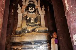 Kanjana-Chaiwatanachai-Image-Works_Mandalay-Riverside-2_2014.01.19_0163w.jpg