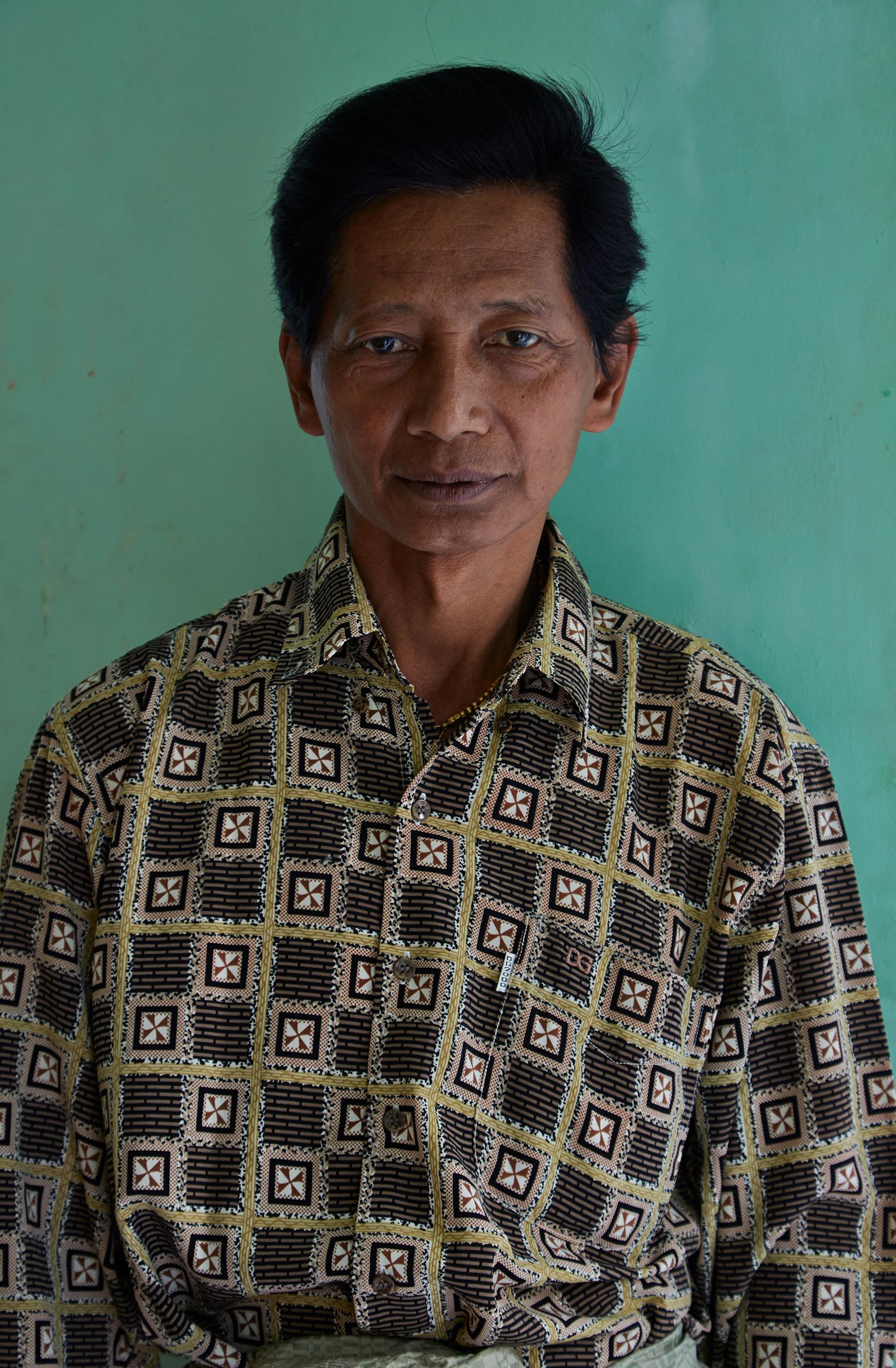 Kanjana-Chaiwatanachai-Image-Works_Yangon_2014.01.12_149w.jpg