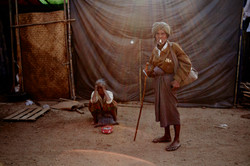 Kanjana Chaiwatanachai Image Works_Bagan_2014.01.14_0222w.jpg