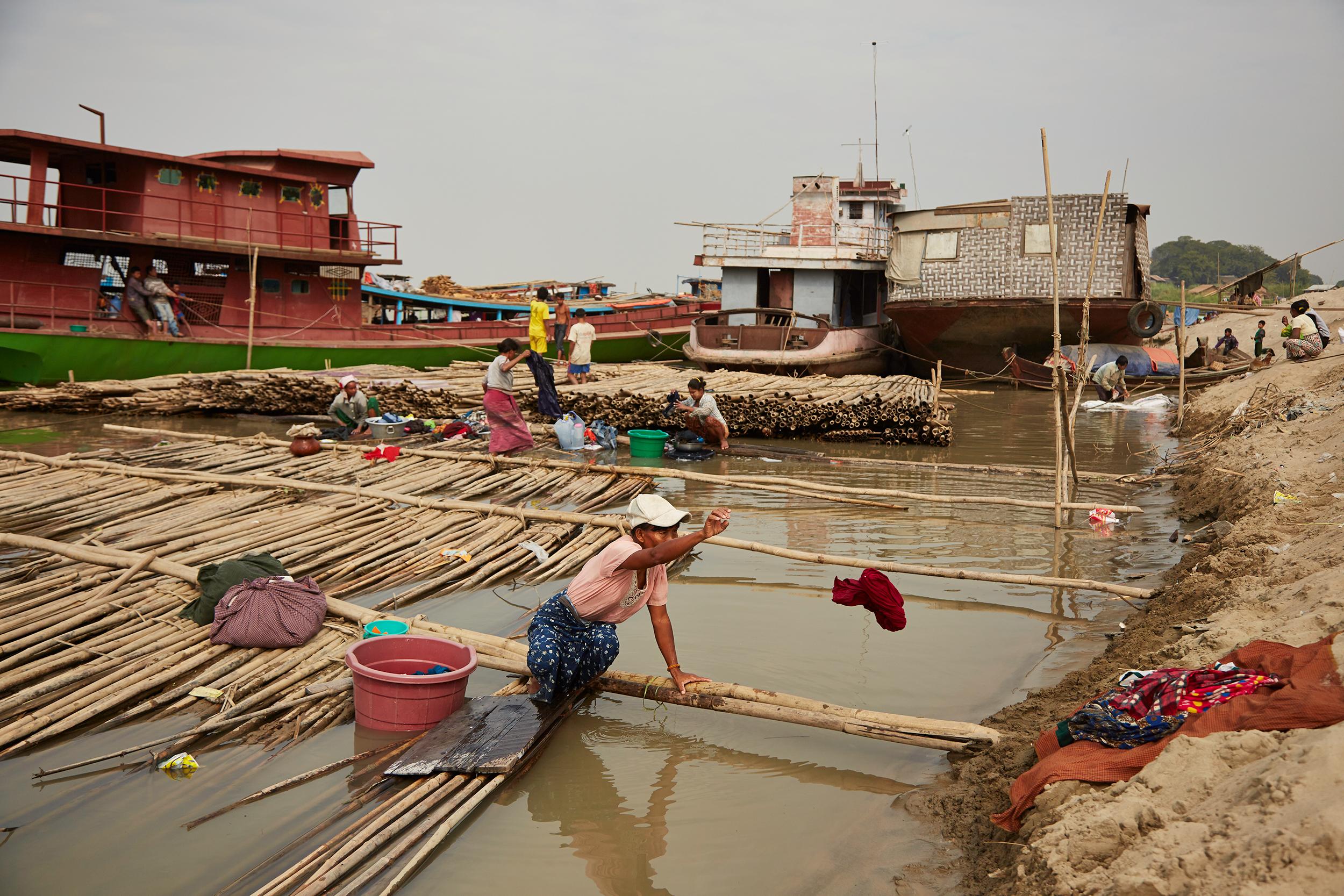 Kanjana-Chaiwatanachai-Image-Works_Mandalay_2014.01.19_0073w.jpg