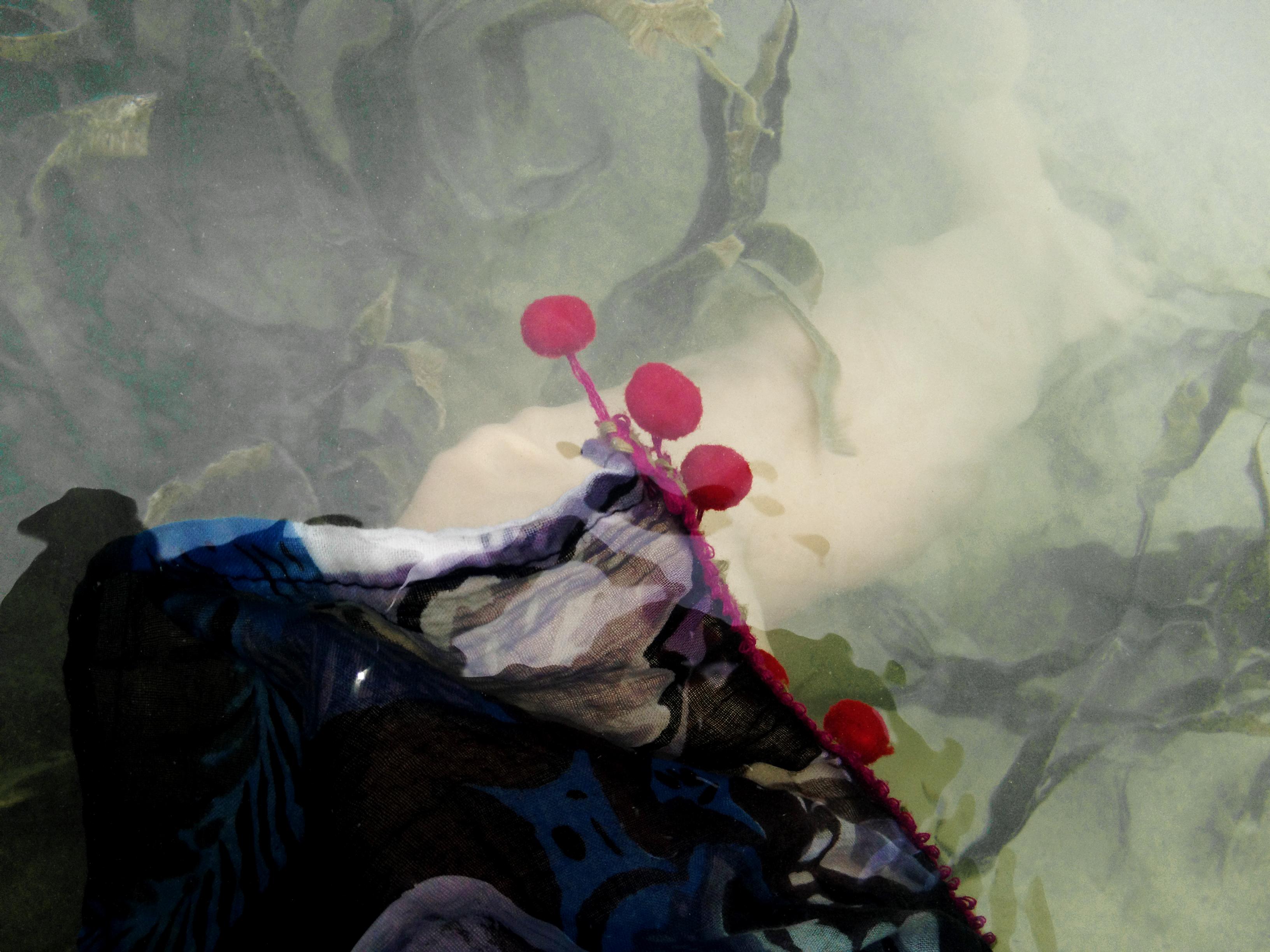 Hydro-ocean1.jpg