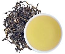 teaOrganique-800yrs-Gushu-Sheng-Puer_s.j
