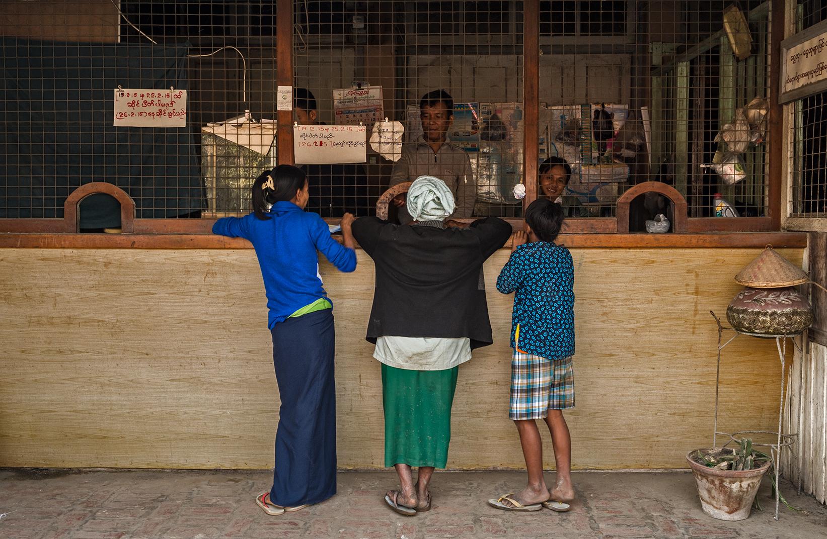Mandalay--pawn-shop_s.jpg