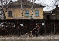 Russia2016_023_s