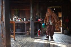 Kanjana-Chaiwatanachai-Image-Works_Inle-Village_2014.01.21_0121w.jpg