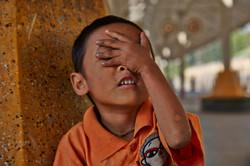 Kanjana-Chaiwatanachai-Image-Works_Yangon_2014.01.13_0166w.jpg