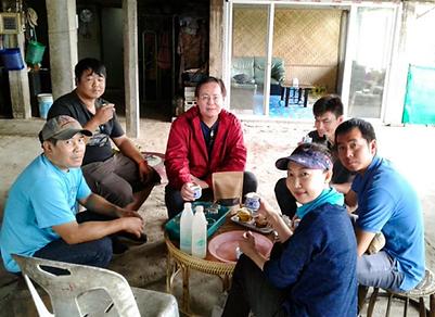 Tea mission2.png