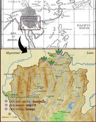 Geography_of_wild Tea.jpg