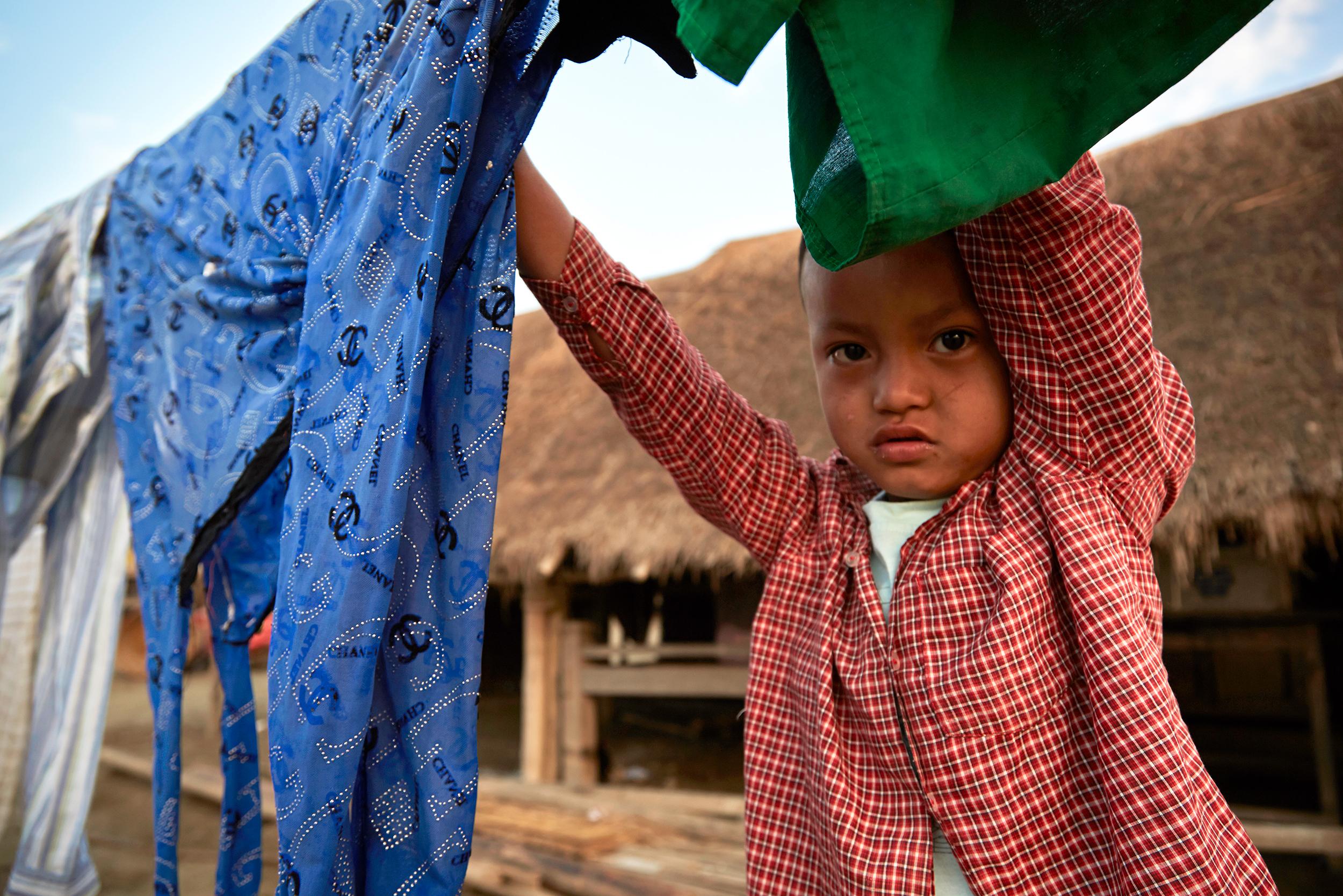 Kanjana-Chaiwatanachai-Image-Works_Mandalay_2014.01.18_0186w.jpg