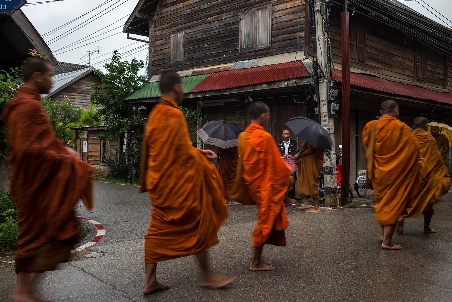 ChiangKhan2015Aug_002_s.jpg