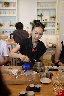teaappreciation-high-mountain-hilltribe-
