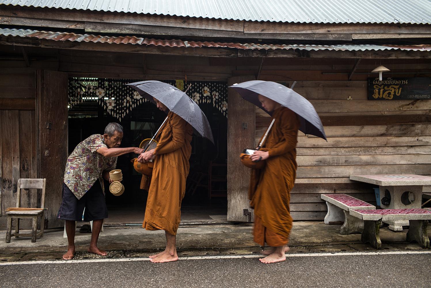 ChiangKhan2015Aug_003_s.jpg