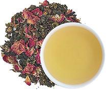 teaOrganique-Rose-organnic-oolong_s.jpg