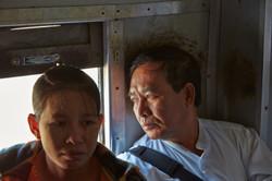 Kanjana-Chaiwatanachai-Image-Works_Yangon_2014.01.13_0215w.jpg