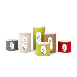 SOTA Packaging Solution
