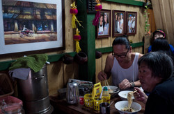 Along the Klong7.jpg