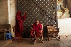 Kanjana-Chaiwatanachai-Image-Works_Ananda_2014.01.15_0436w.jpg