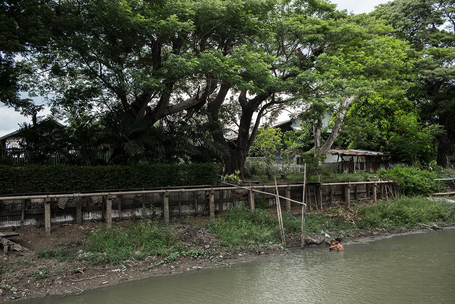 Klong12_09_s