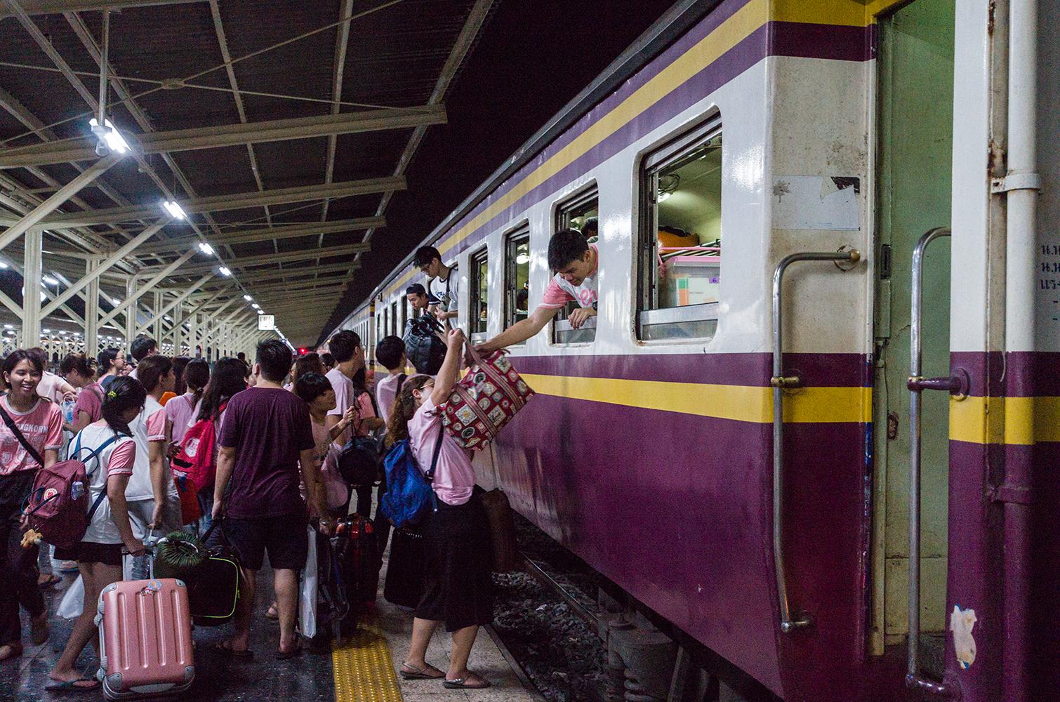 TrainSTory_05_s