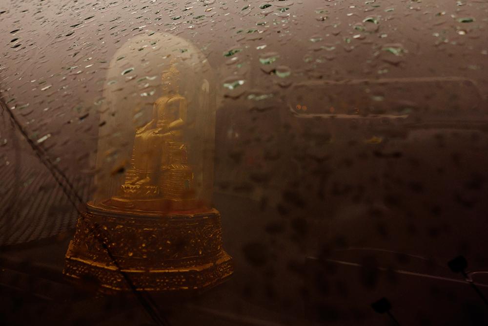 Spirit-Rain_w.jpg