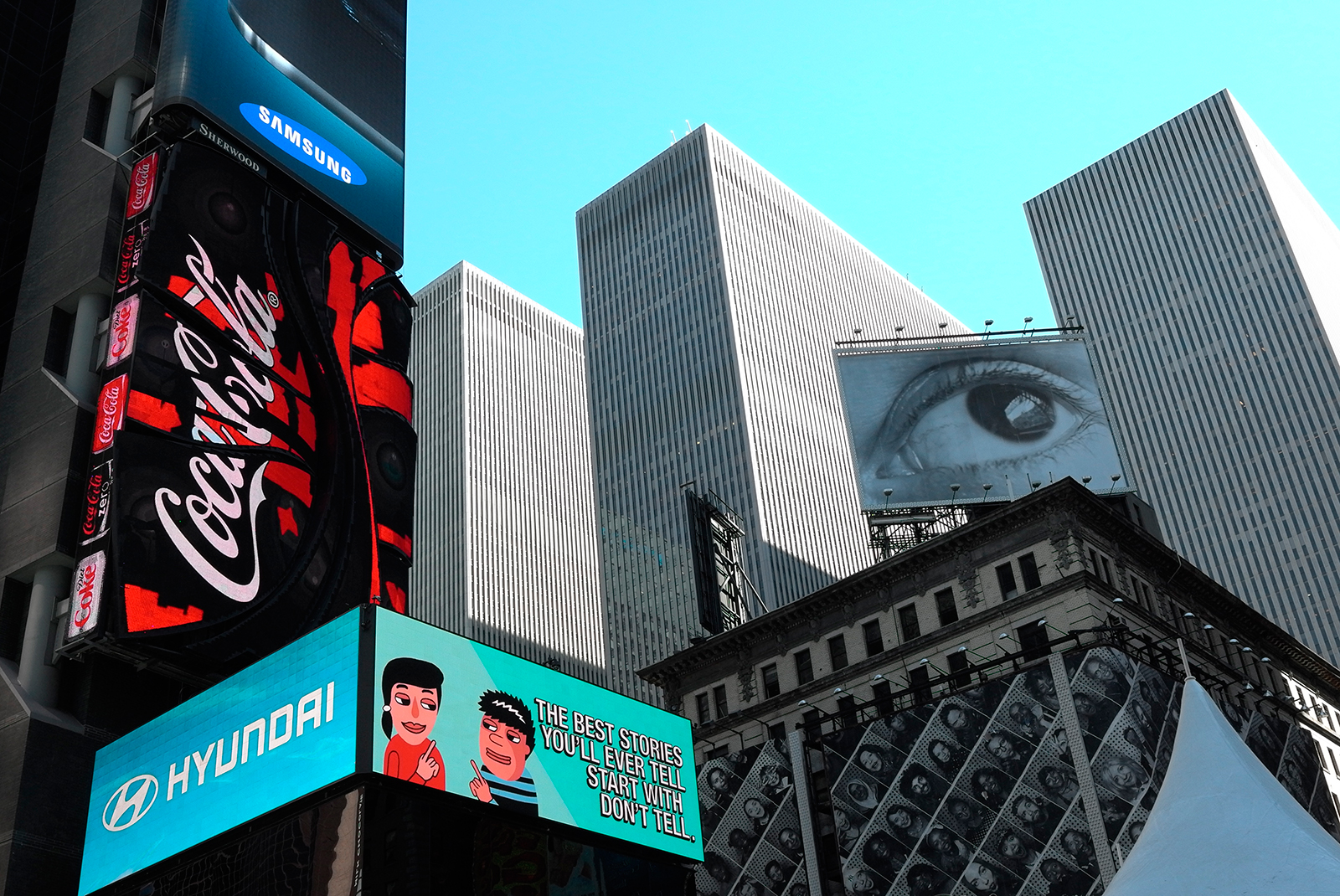 look-up_time-square2.jpg