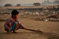 Kanjana-Chaiwatanachai-Image-Works_Mandalay_2014.01.18_0220w.jpg