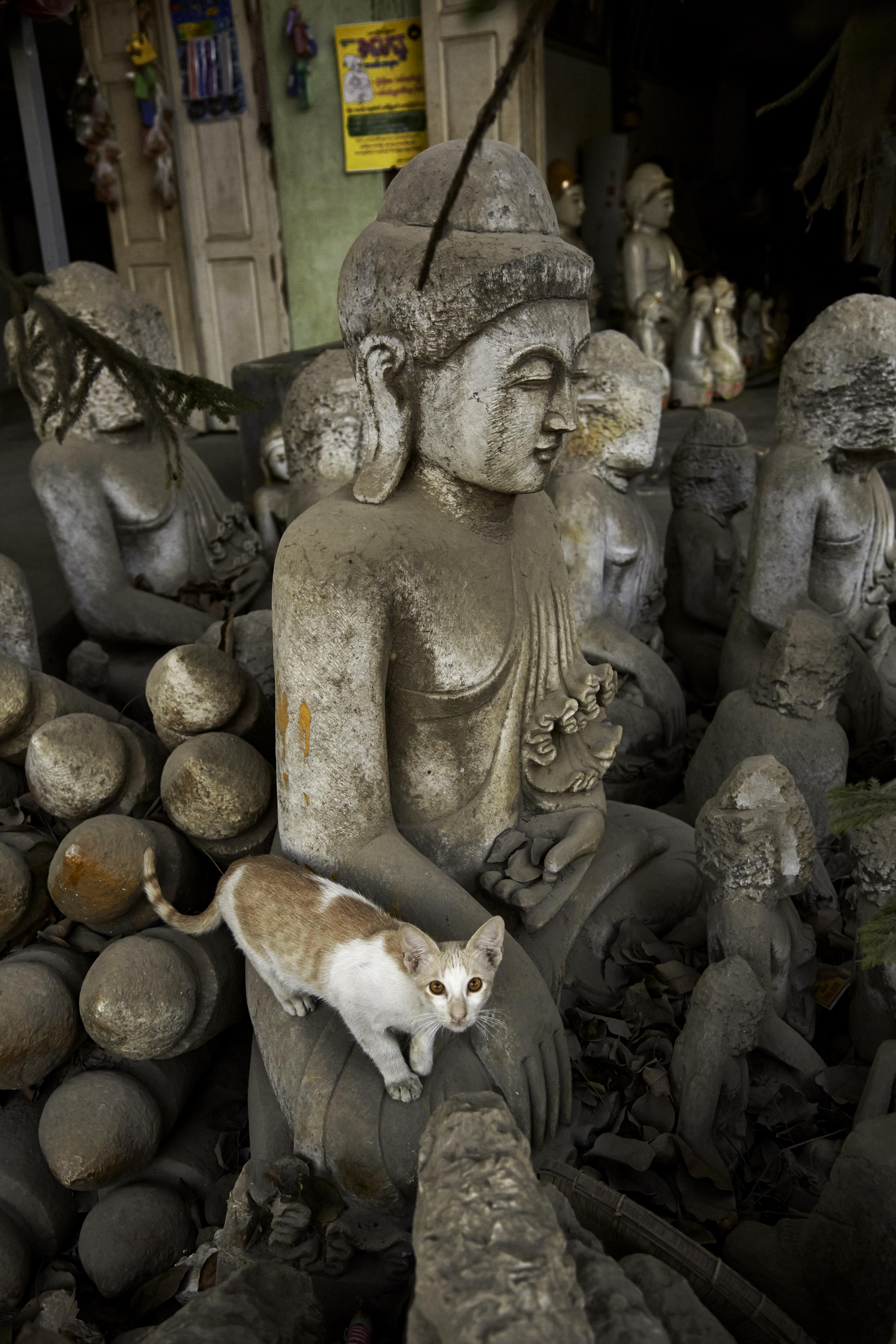 Kanjana Chaiwatanachai Image Works_Bagan PM_2014.01.16_0575w.jpg
