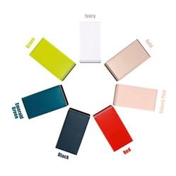 SOTA-eco-packaging-แพกเกจจิ้งข41975836.j