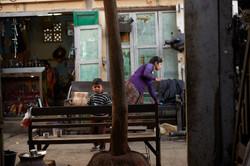 Kanjana-Chaiwatanachai-Image-Works_Mandalay-Hardware-street_1_2014.01.19_0056w.j