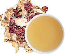 teaOrganique-Rosy-Ginger_s.jpg