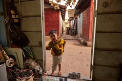 Kanjana-Chaiwatanachai-Image-Works_Mandalay-Hardware-street_1_2014.01.19_0098w.j