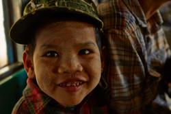 Kanjana Chaiwatanachai Image Works_Yangon_2014.01.13_0266w.jpg