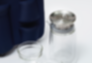 SpecialtyStory_Voyage_Teaset_1823_Ronnef