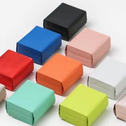 SOTA-Eco-Packaging-แพกเกจจิ้ง__41975831.