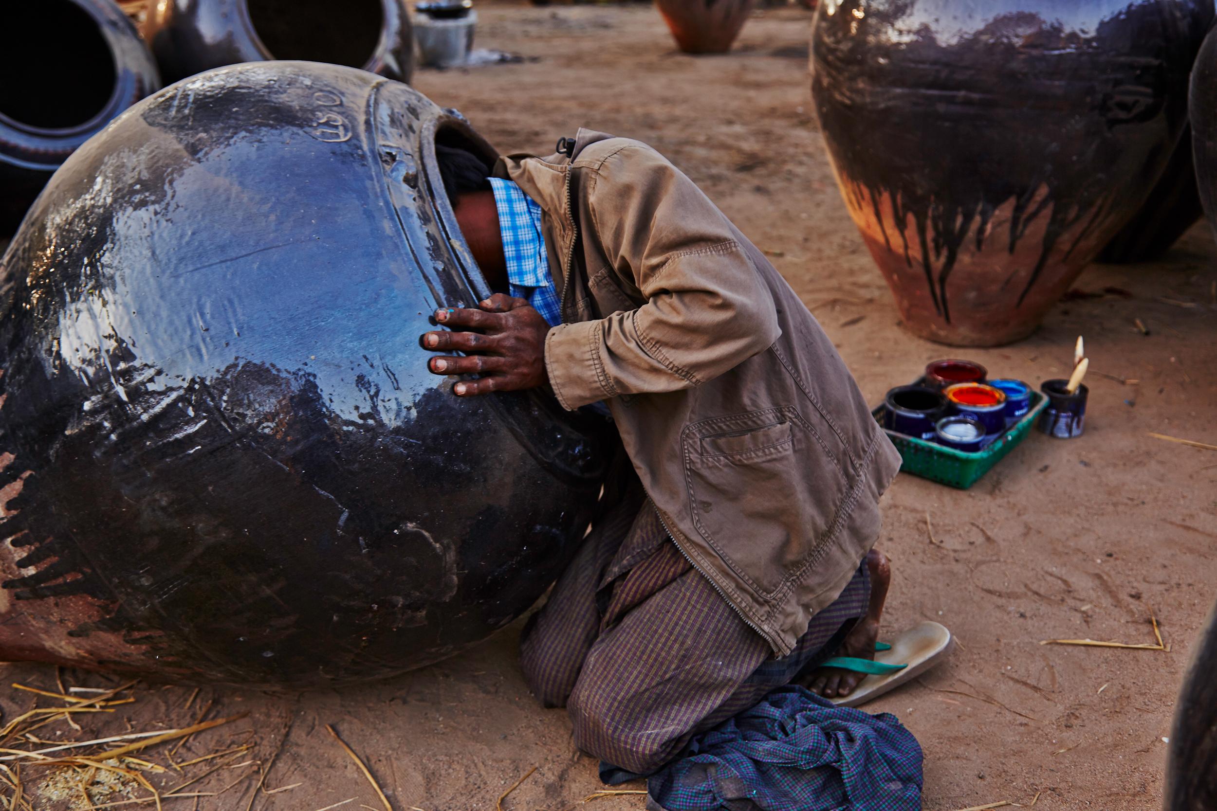 Kanjana-Chaiwatanachai-Image-Works_Bagan_2014.01.14_0310w.jpg