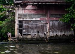 Along the Klong3.jpg