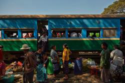 Kanjana-Chaiwatanachai-Image-Works_Yangon_2014.01.13_0369w.jpg