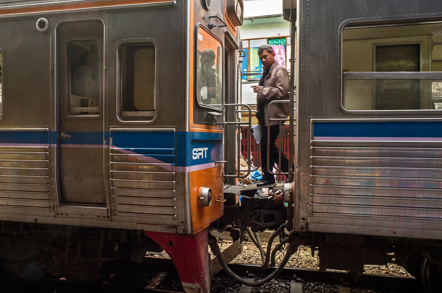 train-story1_s.jpg