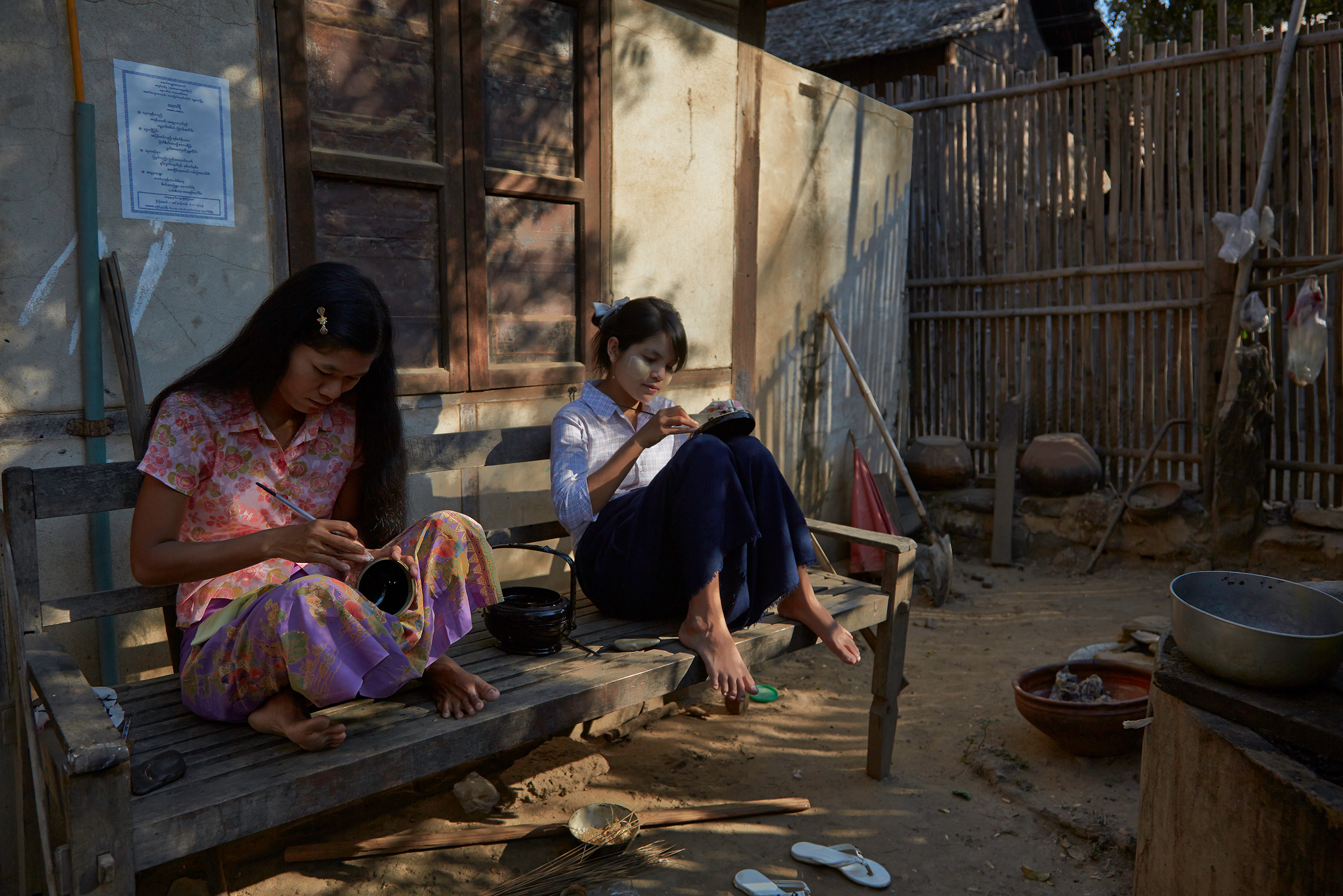 Kanjana-Chaiwatanachai-Image-Works_Bagan-PM_2014.01.16_0003w.jpg