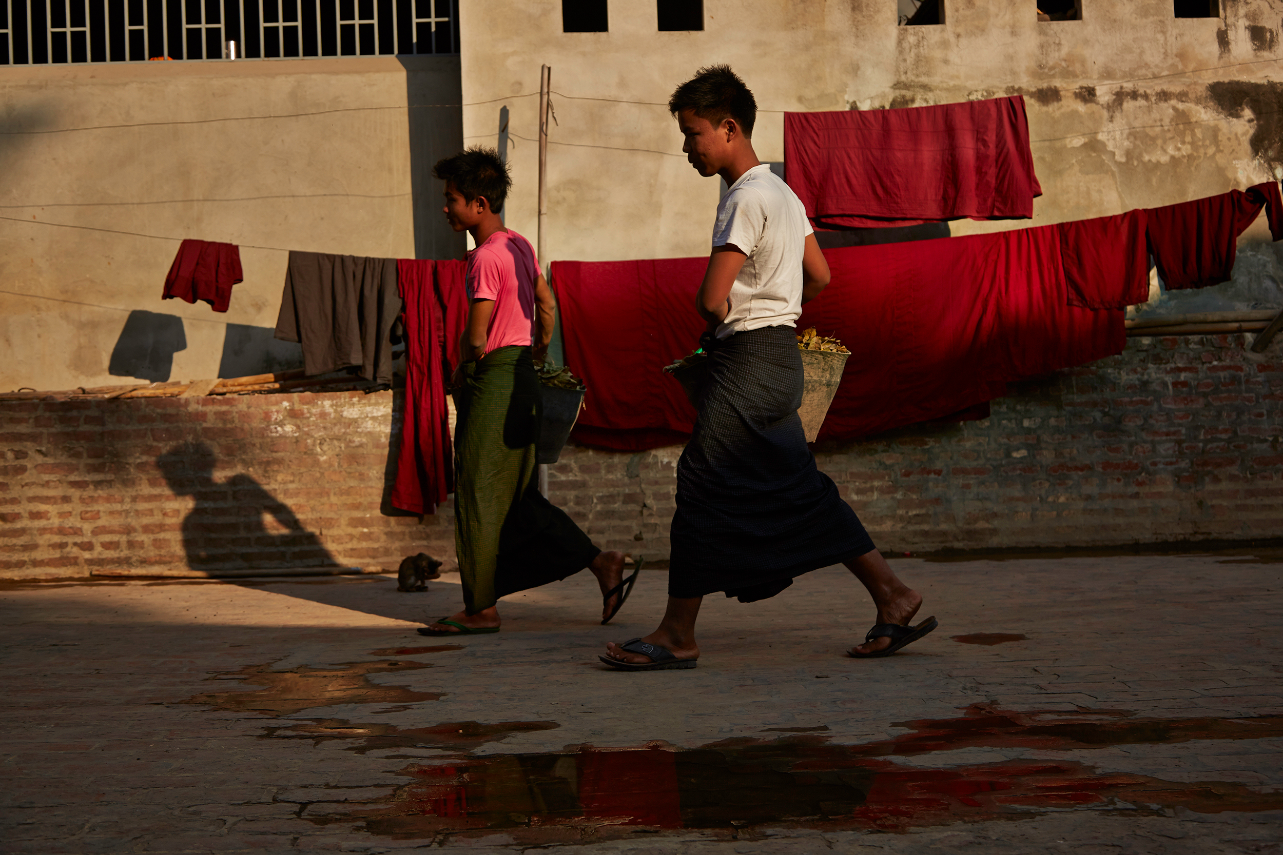 Kanjana-Chaiwatanachai-Image-Works_Bagan-PM_2014.01.16_0087w.jpg