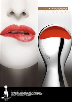 Visual-Communication-Brochure-Graphic
