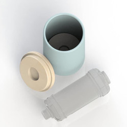SOTA-eco-packaging__41975856.jpg