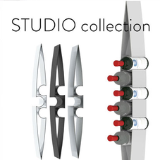 SOTA Product Design Collection