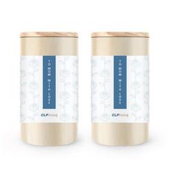 SOTA-eco-packaging__41975853.jpg