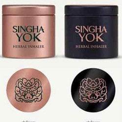 SOTA-eco-packaging__41975842.jpg