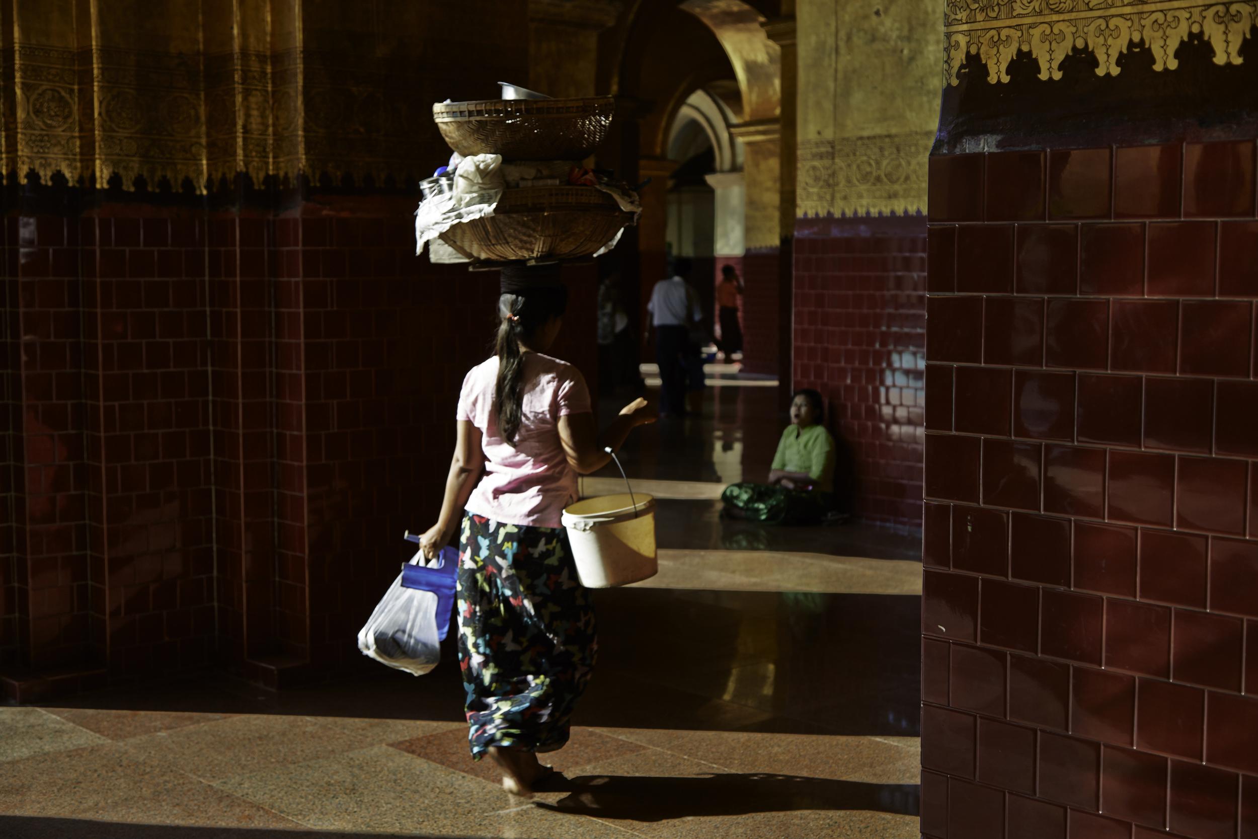 Kanjana Chaiwatanachai Image Works_Bagan PM_2014.01.16_0002w.jpg